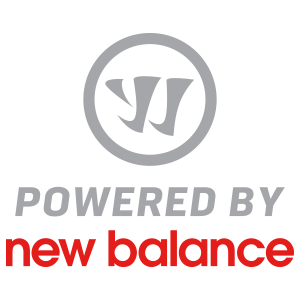 Powered By New Balance