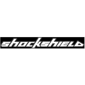 Shockshield