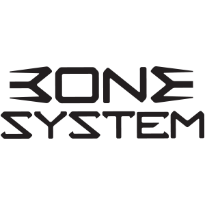 Bone System