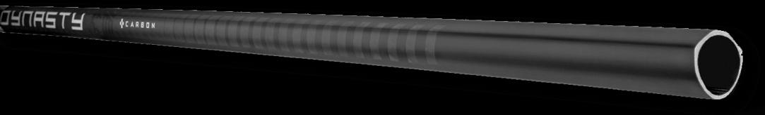 Dynasty Carbon Shaft