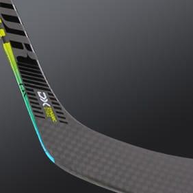 Made For Hockey