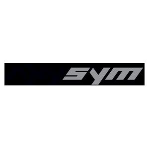 AxySym