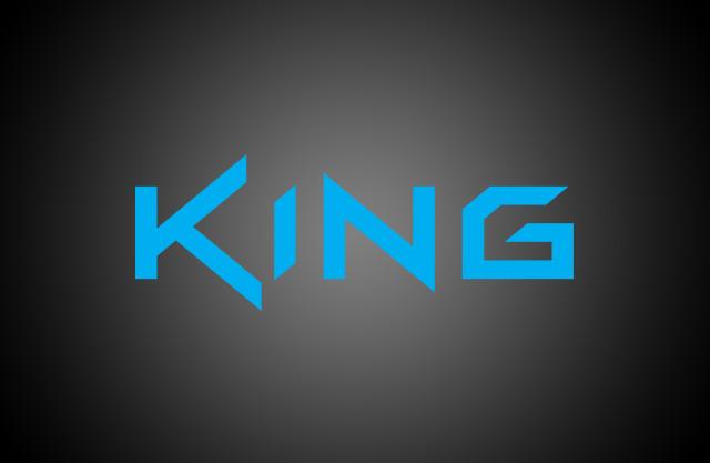 Brine King Family