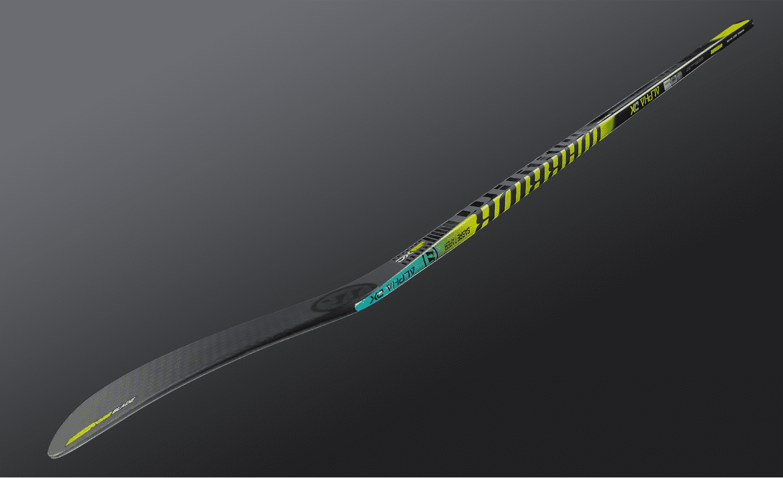 Alpha DX Stick