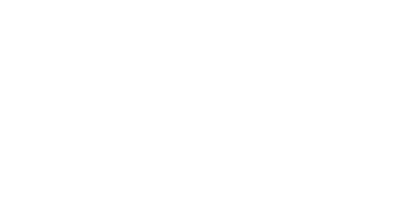 Evo - Warp Junior