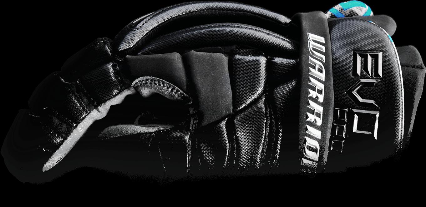 Evo Pro Glove