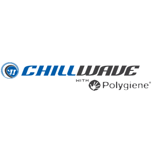 Chillwave with Polygiene