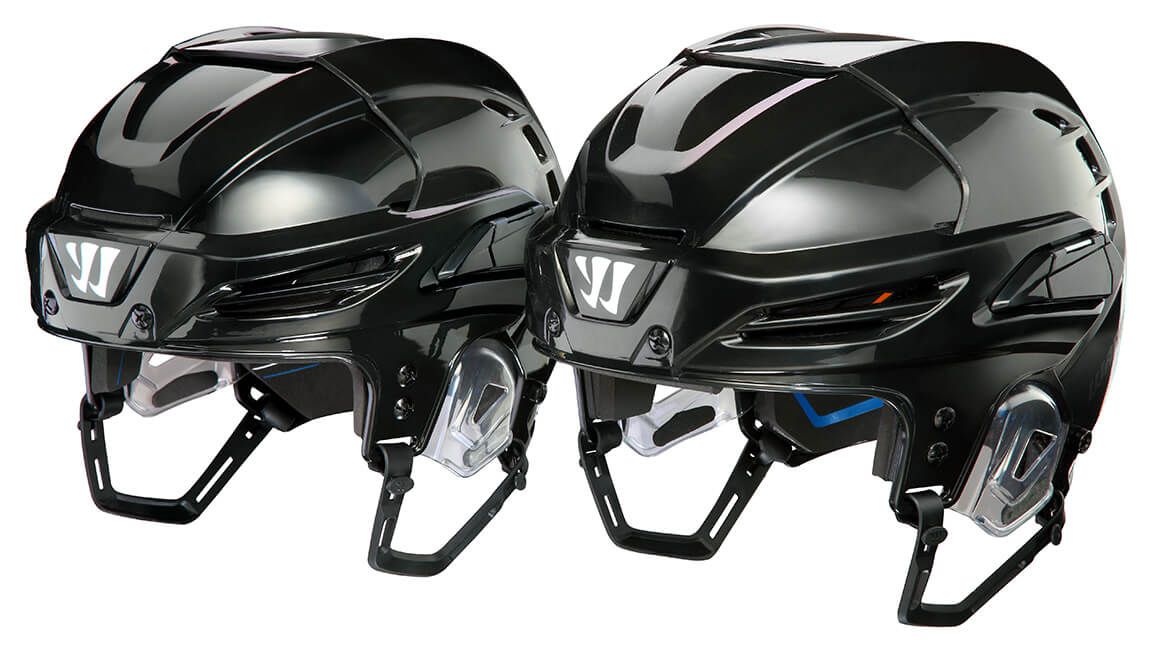 Covert PX2 and PX+ Helmets