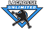 Lacrosse Unlimited logo