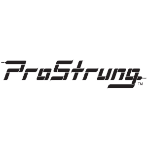 Pro Strung