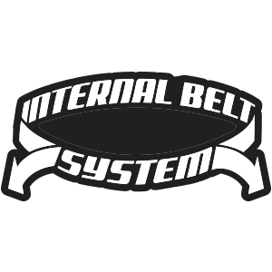 Internal Belt System