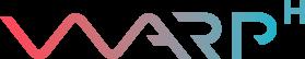 Warp H Logo