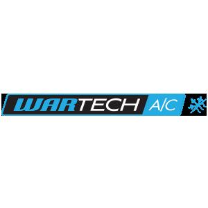 WarTech A/C