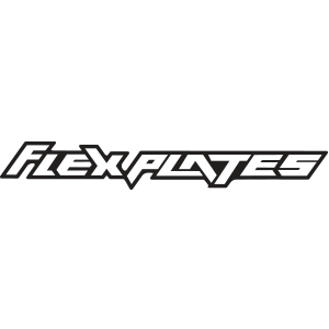 Flex Plates