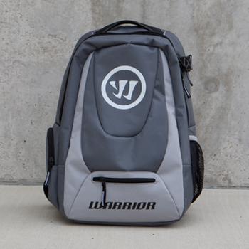 Jetpack Bag
