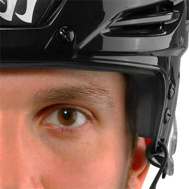 Covert PX2 Helmet Closeup