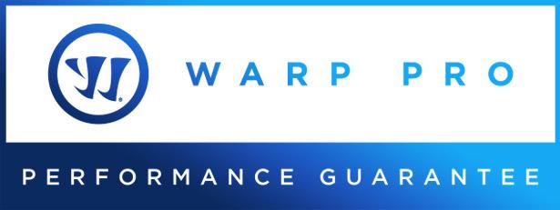 Evo Warp Pro