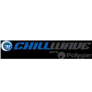 Chillwave