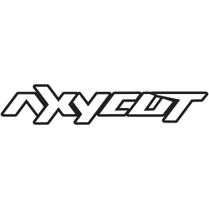 AxyCut