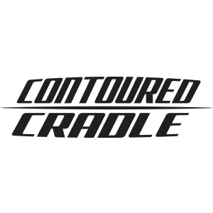 Contoured Cradle