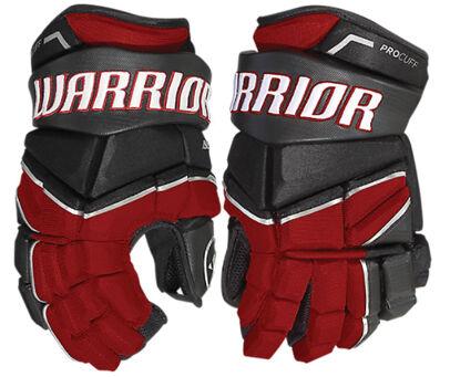 Alpha LX Pro Gloves
