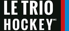 Le Trio Hockey