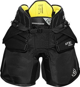 RX3 Pants