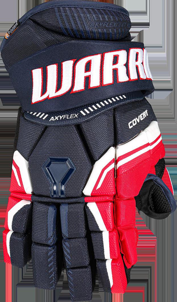 QRE10 Gloves