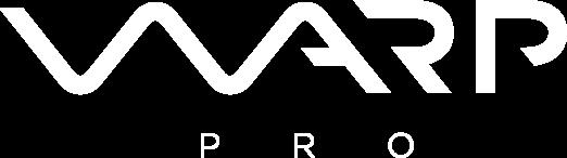 warp pro