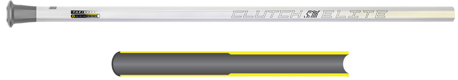 Clutch Elite