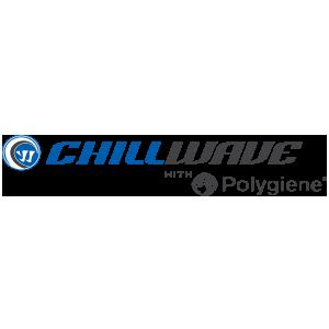 Chillwave with Polygiene