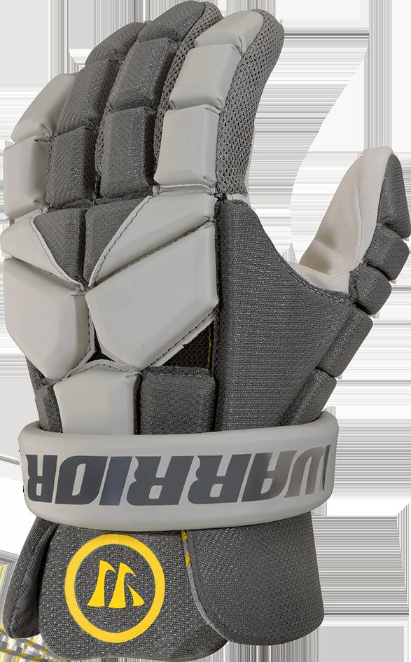 Fatboy Gloves