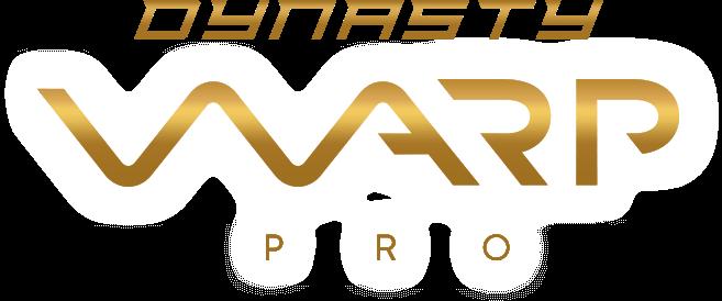 Dynasty Warp Pro - A Revolution in Women's Lacrosse.