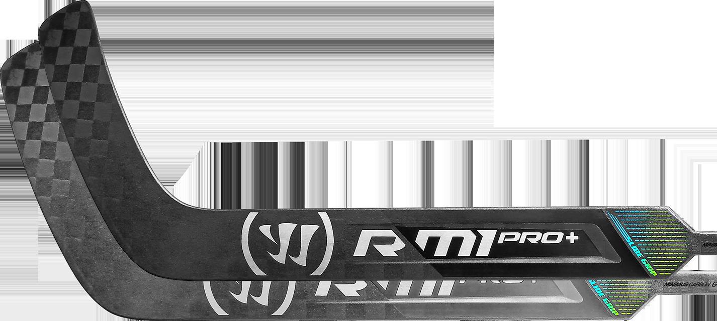 RM1 Stick