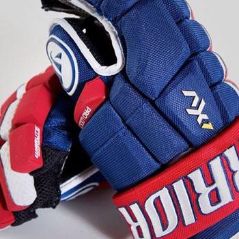 Dynasty AX1 Glove