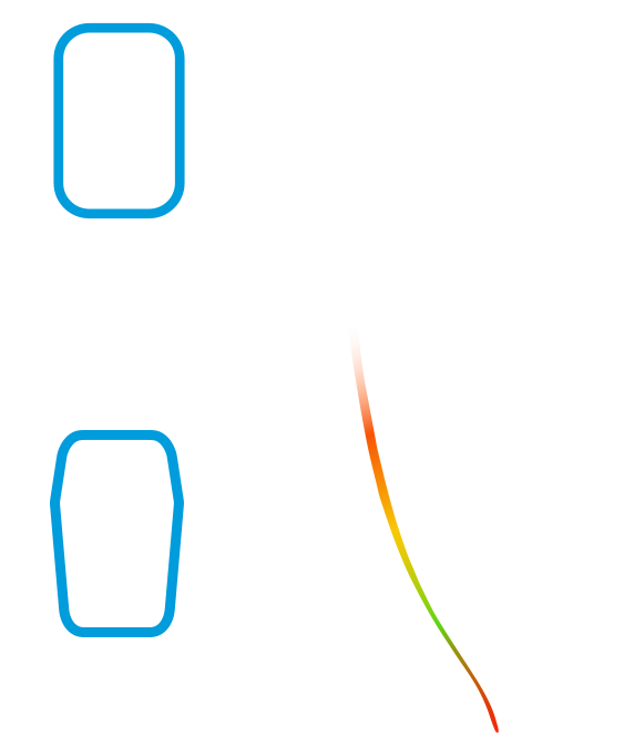 Covert Diagram