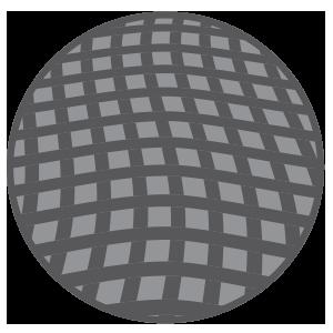 Textured Nash