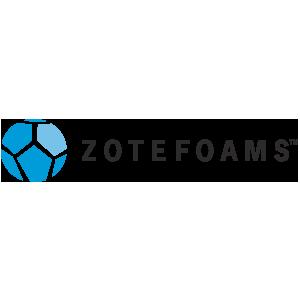 ZoteFoams