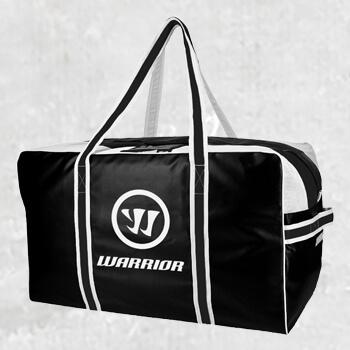 Hockey Bags
