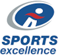 Sports Excellence