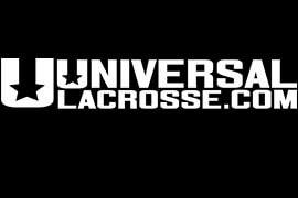 Univesal Lacrosse