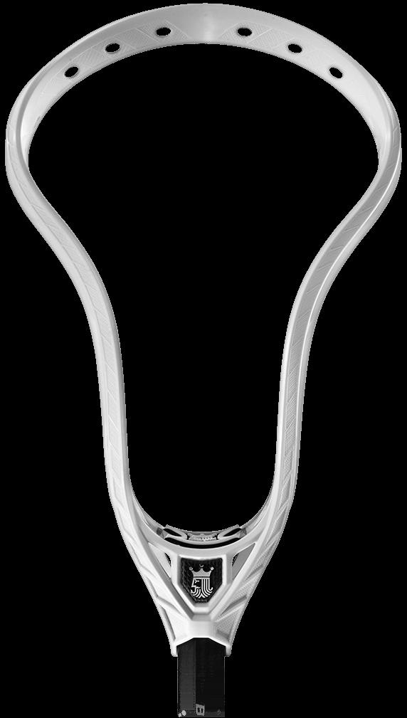 Clutch IV Head