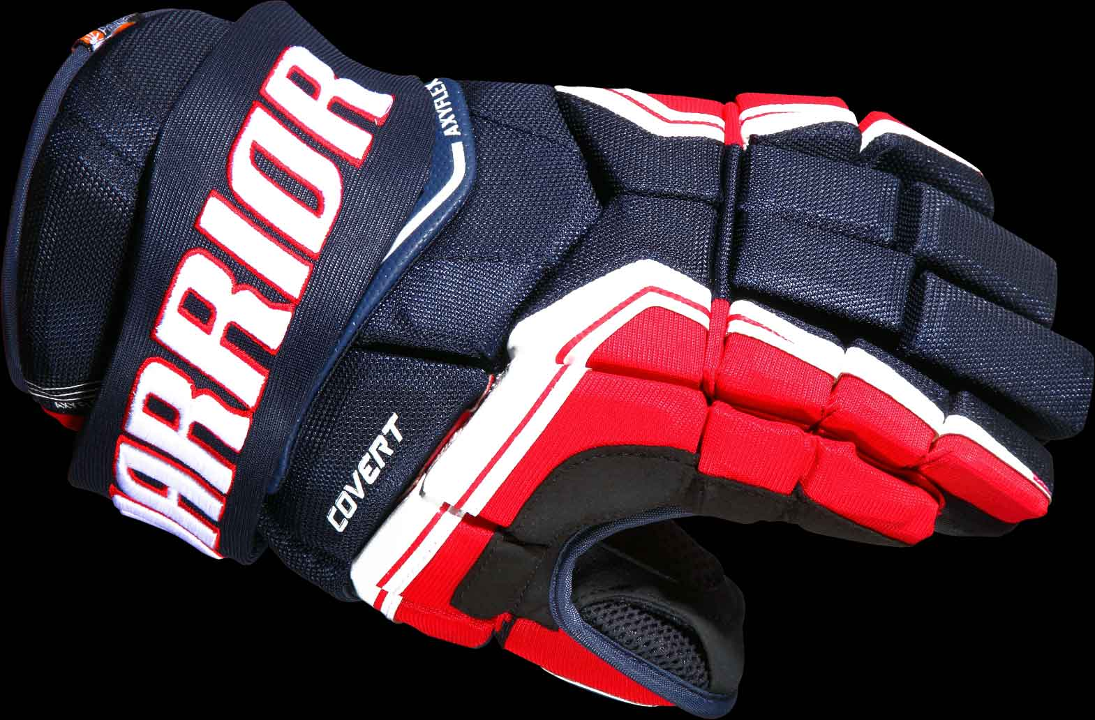 Warrior - Hockey Gear & Apparel | Warrior North America