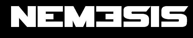 nemesis logo
