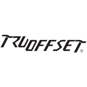 Tru Offset