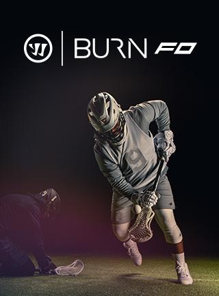 Burn FO
