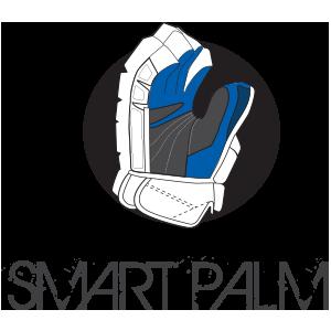 Smart Palm