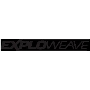 ExploWeave
