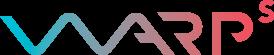 Warp S Logo