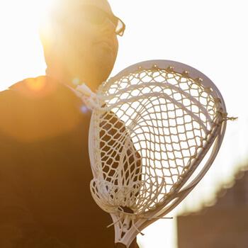 Warrior Lacrosse Heads - Nemesis 2